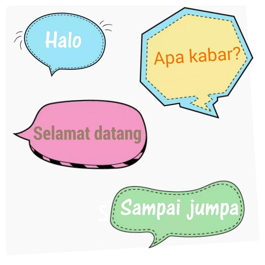 Greetings mari belajar bahasa indonesia salam greetings 2 m4hsunfo